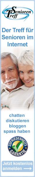 Werbebanner Seniorentreff 120x600 pixel